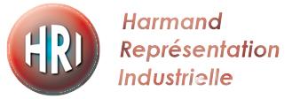 Harmand Représentation Industrielle
